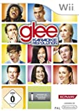 Karaoke Revolution Glee Vol.1 (Wii)