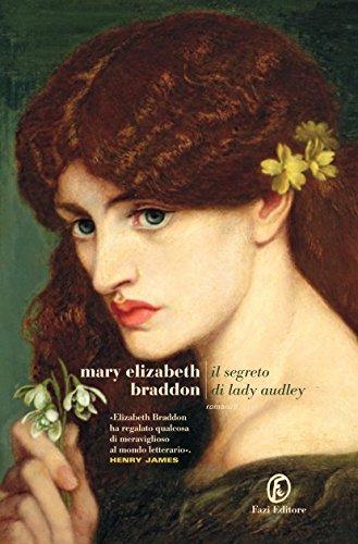Il segreto di Lady Audley PDF