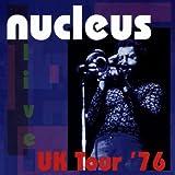 UK Tour '76