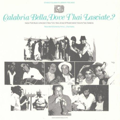 vol2-calabria-bella-dove-tha