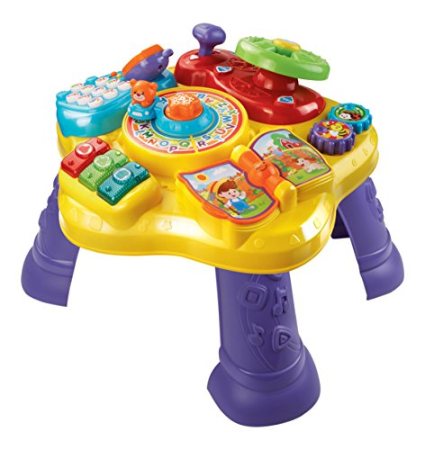 vtech-magic-star-learning-table-frustration-free-packaging