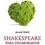 Shakespeare para enamorados [Shakespeare in Love] | Allan Percy