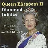 Queen's Diamond Jubilee-Royal Musi