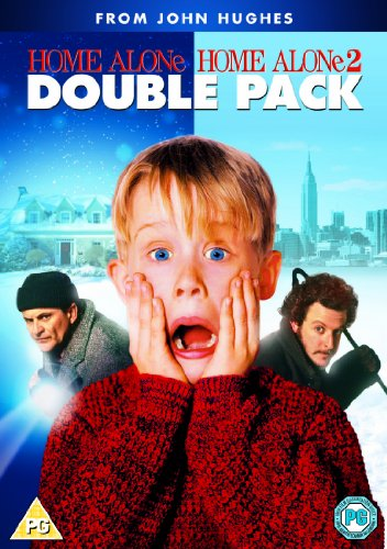 home-alone-home-alone-2-lost-in-new-york-double-pack-dvd-1990
