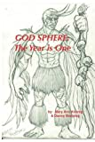 img - for God Sphere: The Year Is One book / textbook / text book