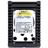 Item 4346: Western Digital VelociRaptor 600 GB WD6000HLHX