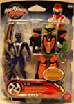 Power Rangers - 31182 - RPM - Battliz...