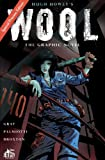 Wool: The Graphic Novel #1 (SPECIAL PREVIEW EDITION) (Silo Saga)