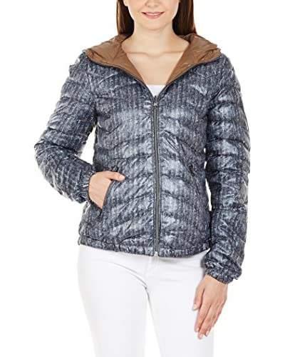 Gas Jeans Chaqueta Reversible