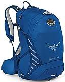 Osprey Escapist 25 Hyd Pack - Indigo Blue, M/L