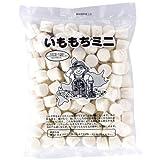 エバラ いももちミニ 冷凍 1kg 袋