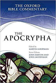 an analysis of the meaning of apocrypha Focus on tower of babel but if right, it would indicate that, in the final analysis, whatever its literary biblical passages and apocrypha genesis 10 genesis 11.
