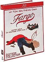 Fargo [Édition Digibook Collector + Livret]
