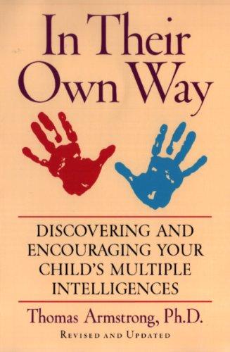 John Holt Gws Homeschooling Unschooling Resources