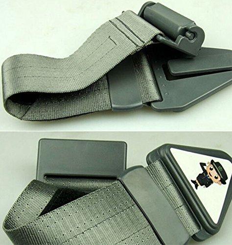ceinture-de-securite-1pcs-voiture-ajuster-dispositif-support-fixateur-pour-les-enfants-enfant