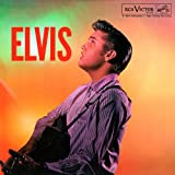 Elvis (180 Gram Audiophile Vinyl/Limited Edition/Gatefold Cover)