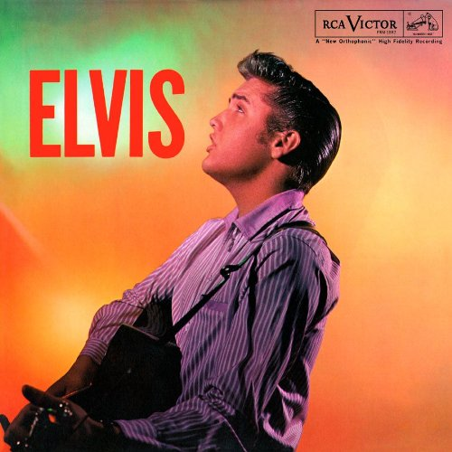 Elvis-180-Gram-Audiophile-Vinyl-Limited-Edition-Gatefold-Cover-Elvis-Presley-V