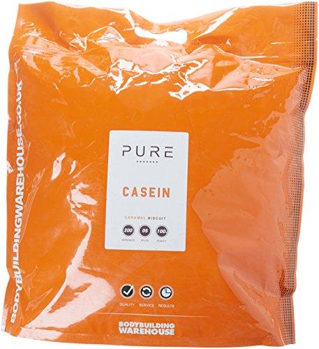 bodybuilding-warehouse-pure-micellar-casein-slow-release-powder-caramel-biscuit-5-kg