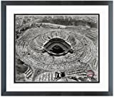Los Angeles Dodgers 1962 Opening Day Stadium Photo 12.5