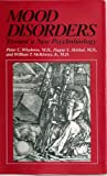 img - for Mood Disorders: Toward a New Psychobiology (Critical Issues in Psychiatry) book / textbook / text book