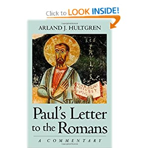 the letter of paul to romans essay Analytical outline of romans by corey keating paul ends the letter by talking about his travel plans, asking for prayer, and giving a final greeting.