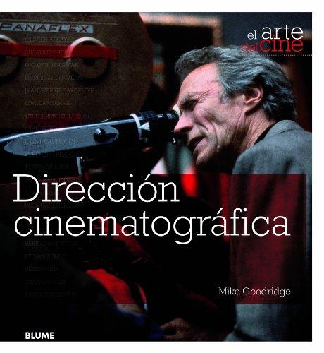 Dirección Cinematográfica (Arte del cine)