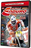 Acquista Mondiale Enduro 2012