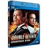 Double d�tente [Blu-ray]par Arnold Schwarzenegger