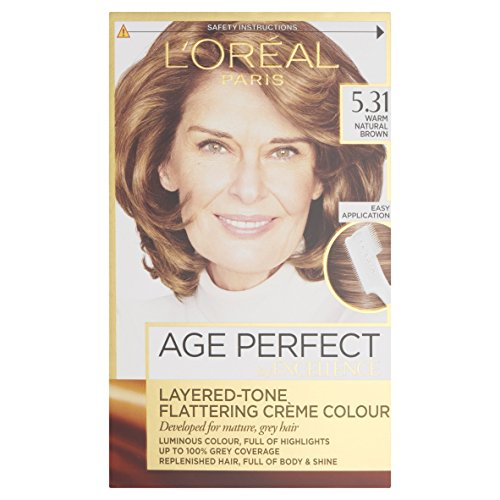 excellence-color-age-perfect-permanent-colour-531-warm-natural-brown