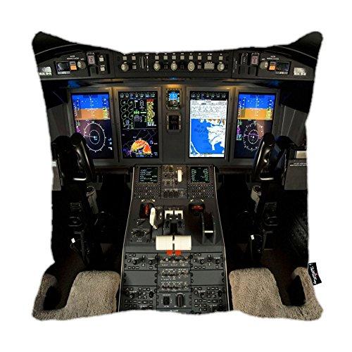 i-famuray-bombardier-challenger-600-cockpit-theme-federa-per-guanciale-18x18