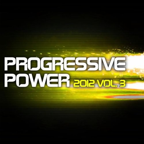VA-Progressive Power 2012 Vol 3-(ARDI3118)-WEB-2012-EiTheLMP3 Download