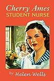 Cherry Ames, Student Nurse