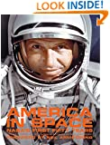 America in Space: Nasa's First Fifty Years