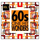 60s One Hit Wonders Vol.1