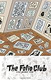 The Folio Club - Issue No. 5