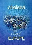 Chelsea: Kings of Europe Poster