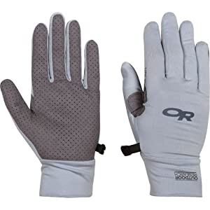 Buy Outdoor Research Chroma Full Sun Gloves by Outdoor Research