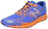 New Balance Men's MR1400 Competition Running Shoe
