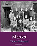 img - for Masks book / textbook / text book