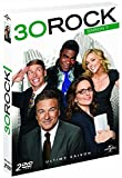 30 Rock - Saison 7 (dvd)