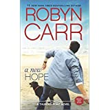 A New Hope (Thunder Point) ~ Robyn Carr