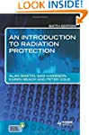 An Introduction to Radiation Protecti...