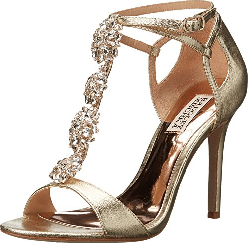 badgley-mischka-womens-leigh-ii-dress-sandal-platino-8-m-us