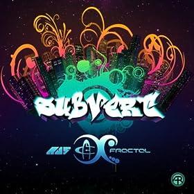 Subvert (Original Mix)