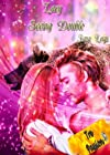 Lacy: Seeing Double (Denver Pack Book 7)