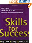 Skills for Success: The Personal Deve...