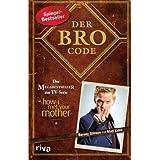 """Der Bro Codevon """"Matt Kuhn"""""""