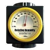Eduplay Hygrometer für Basis Wetterstation hergestellt von Eduplay