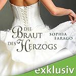 Die Braut des Herzogs | Sophia Farago