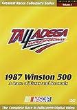 1987 Talladega 500
